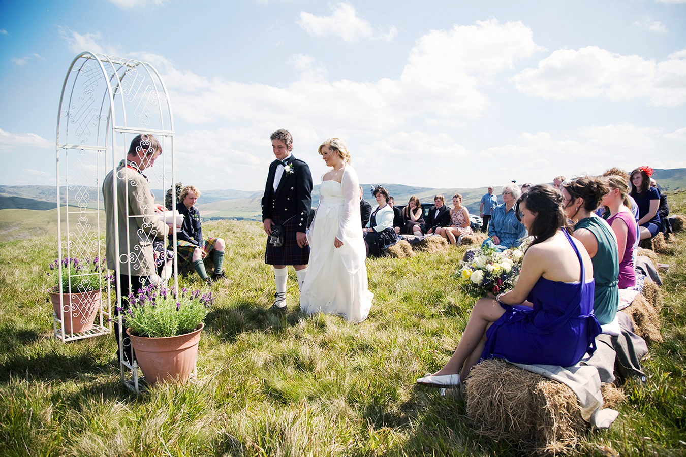 h10.scottish-hill-wedding