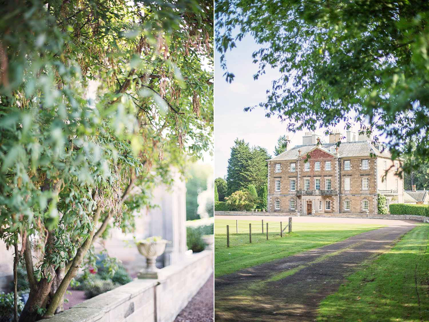 gilmerton-house-wedding-venue