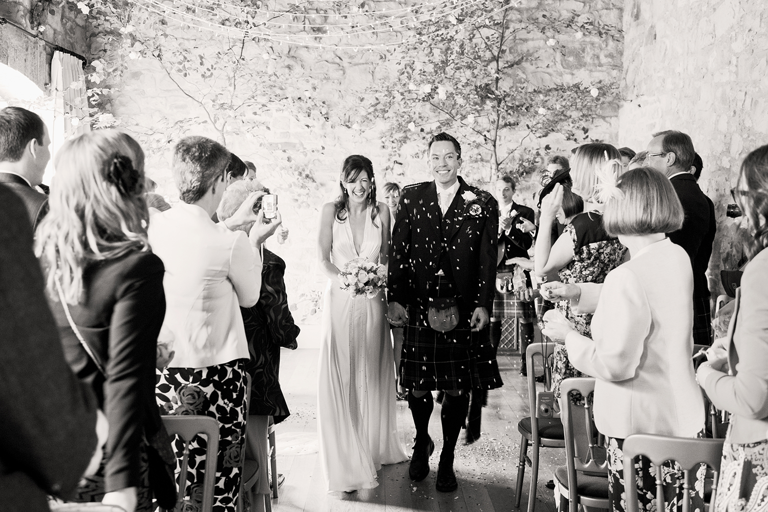 kirknewton-stables-wedding-jonna-james.43