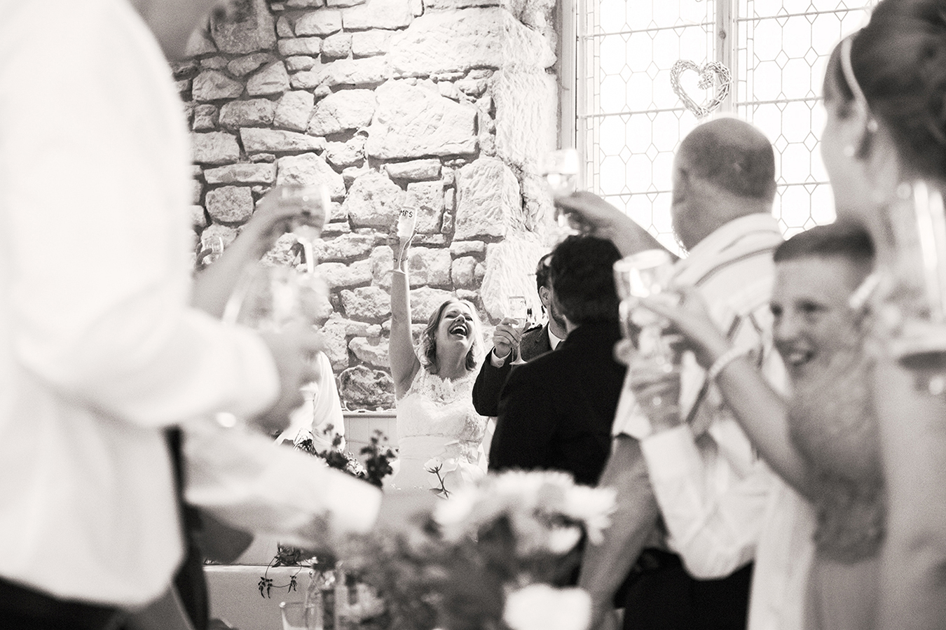 wedding-speeches-toast-laughter